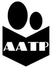 AATP.jpg
