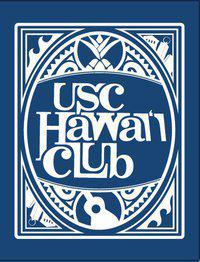 Hawaii-Club.jpg