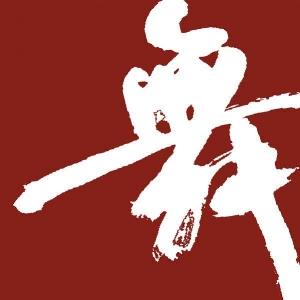 TCD-logo.jpg