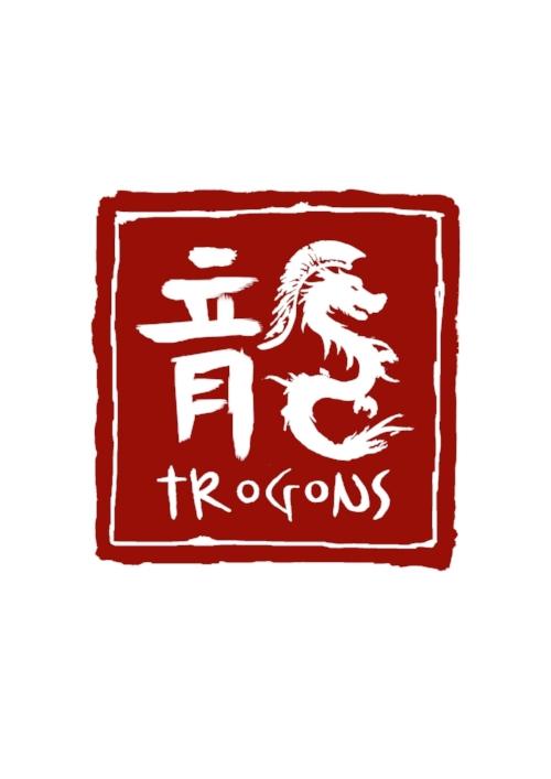 trogons_logo_transparent.jpg