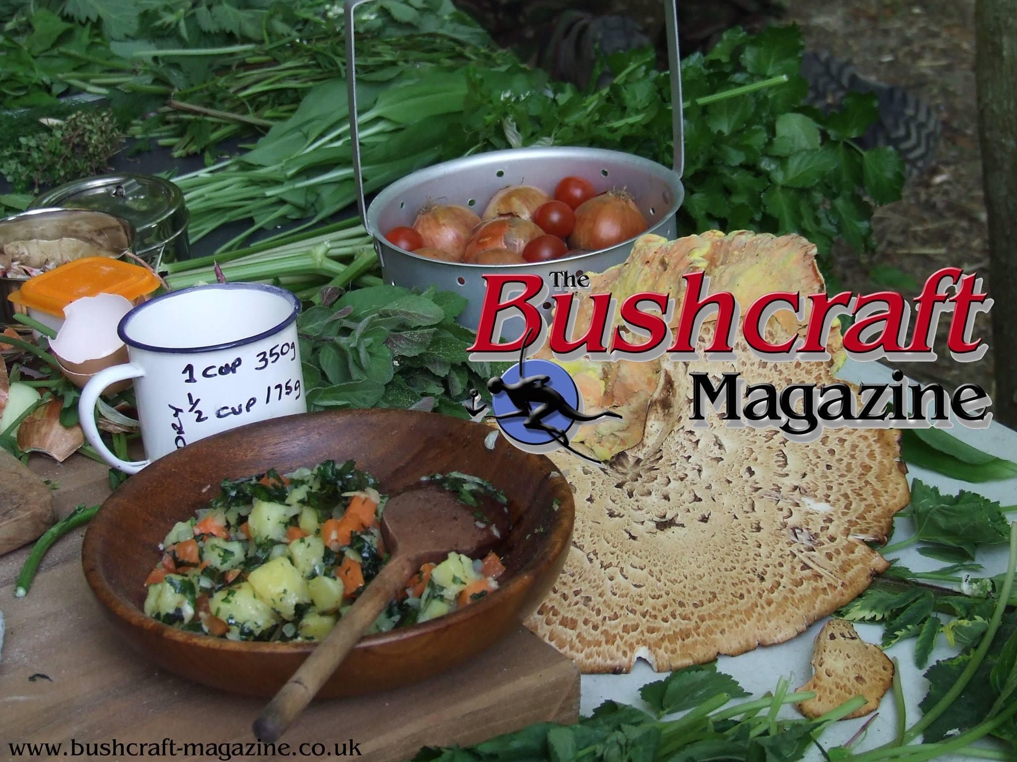 The Bushcraft Magazine.jpg