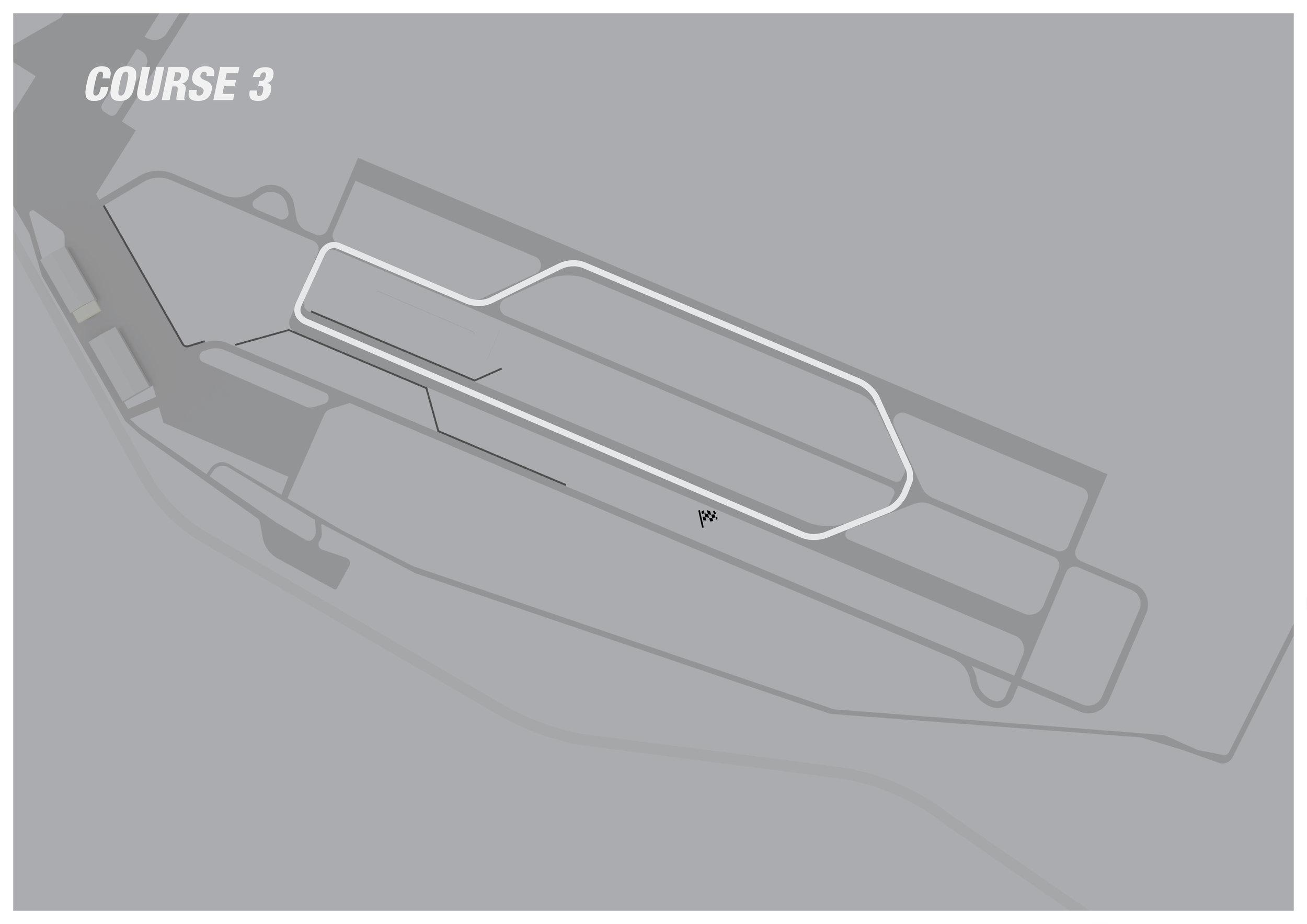 Banskiss-course3.jpg