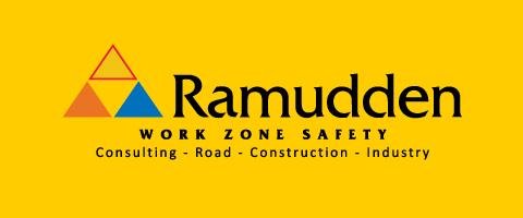 RAMUDDEN    Ramudden är ett uthyrningsföretag. Vi tillhandahåller produkter och tjänster för dig som jobbar utmed våra vägar. Vi kan erbjuda god tillgång på bra avstängningsmaterial. Kunnig och serviceinriktad personal på våra depåer runtom i landet hjälper dig med snabba leveranser och professionella tjänster.