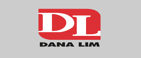 DANA LIM   Dana Lim är Skandinaviens ledande tillverkare av lim, fogmassa och spackel. Vi utvecklar och framställer kvalitetslösningar med fokus på kundens behov.