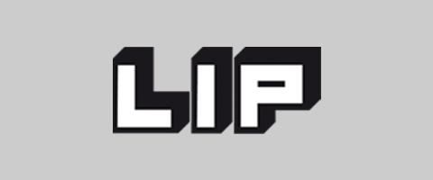 LIP   Produktprogrammet var till att börja med fästmassa och fogmassor, efterhand utvidgades produktlinjen med golvspackelmassor, vattentätning, silikon, epoxy, spackelmassor m.m. Alla våra produkter kontrolleras kontinuerligt såväl internt som externt för att möta olika länders krav och bestämmelser.