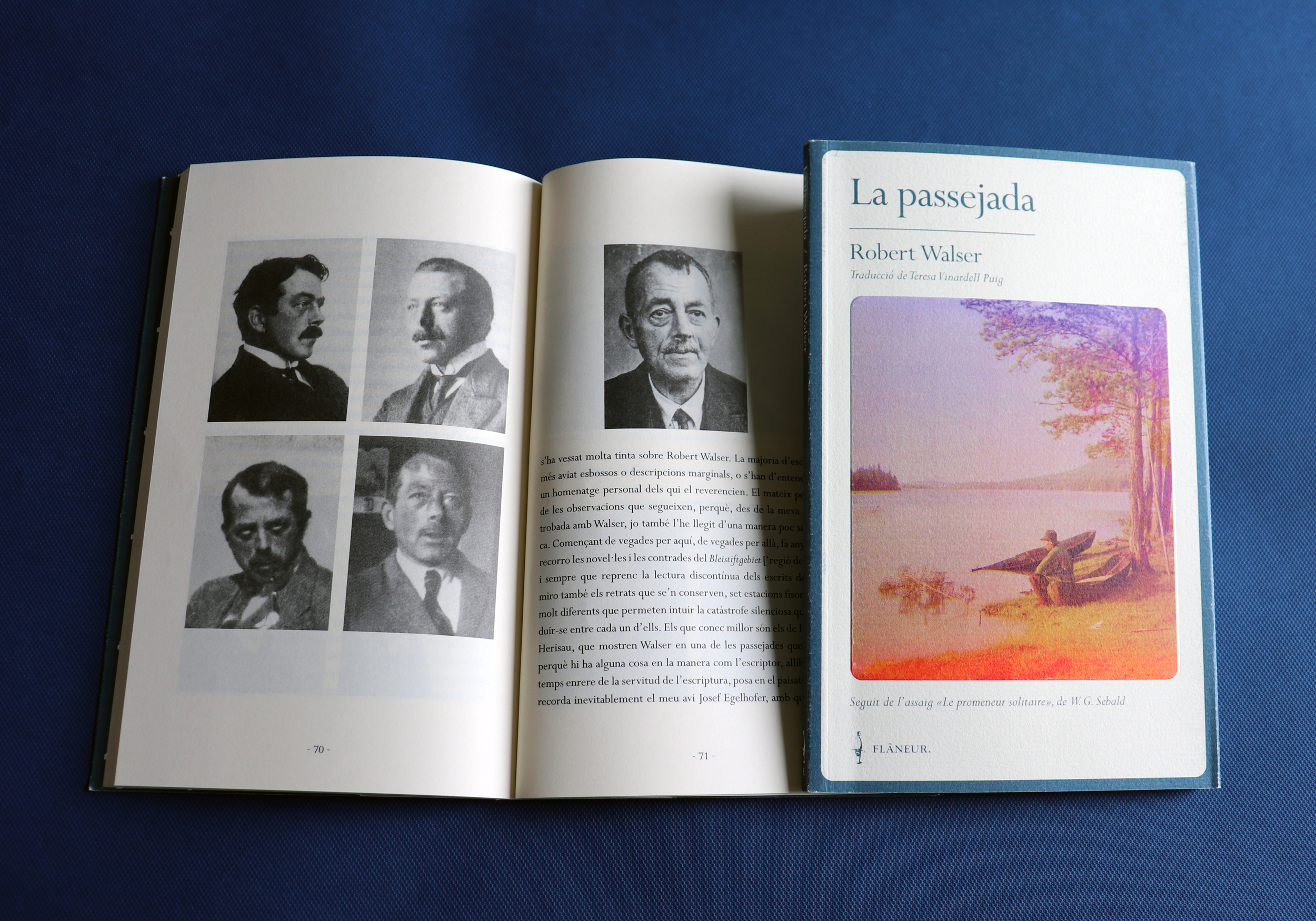 passejada_llibre_6.jpg
