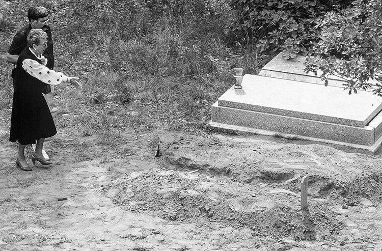 Cementiri_Carpentras.jpg