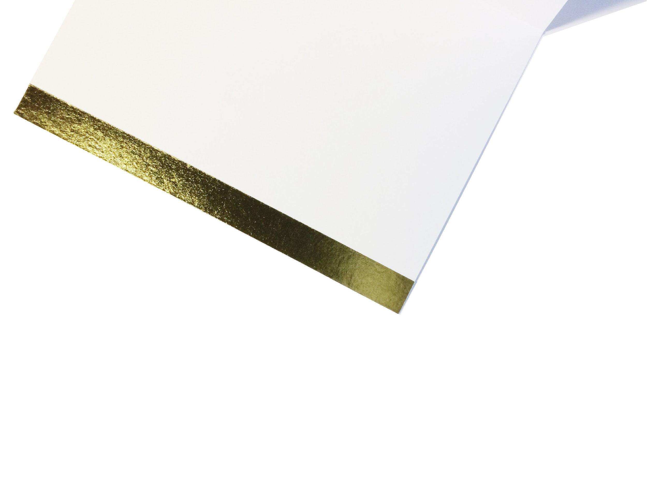 gold foil lining.jpg
