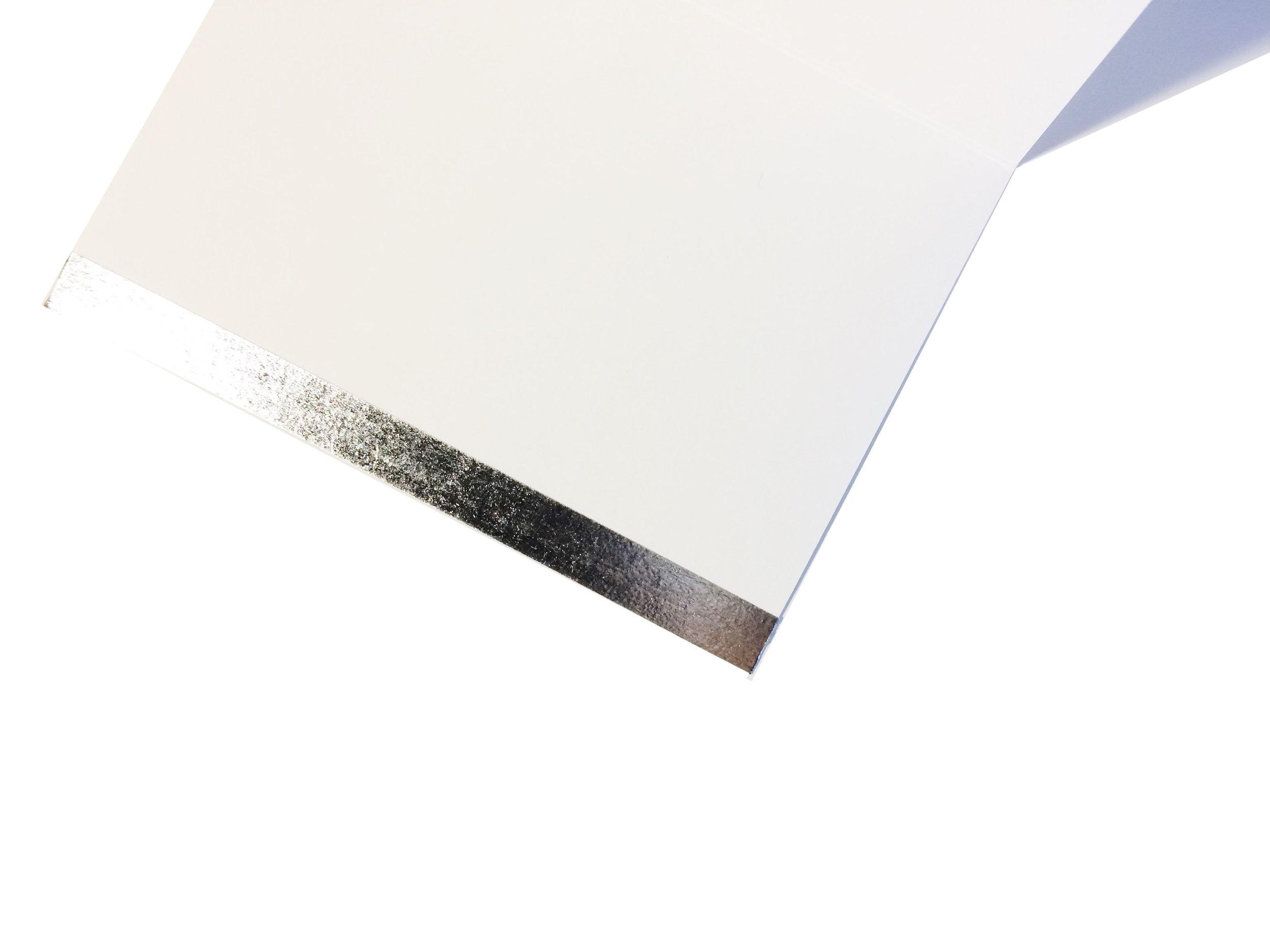 silver foil lining.jpg