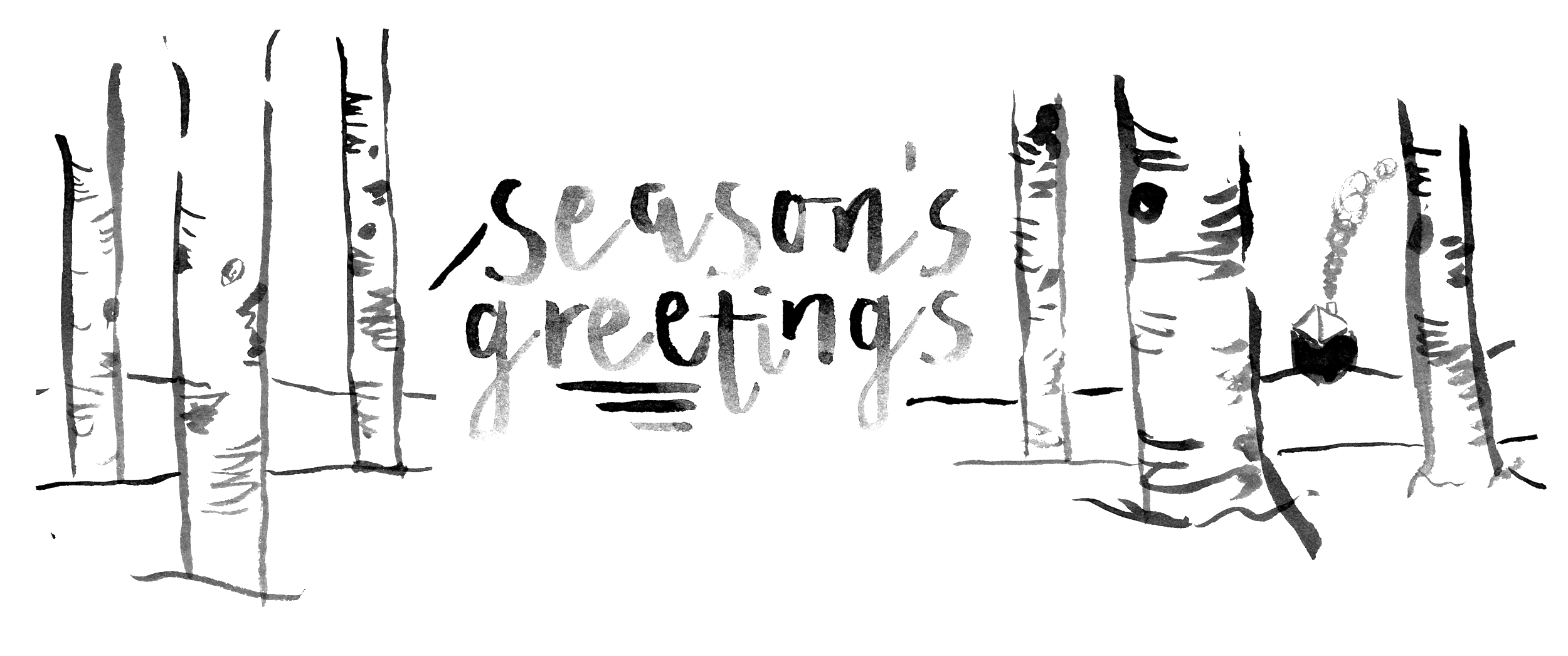 season's greetings.png
