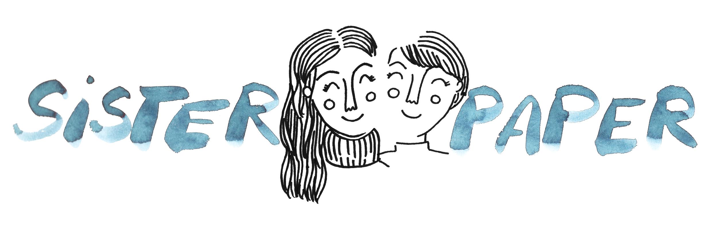 sister paper logo.png