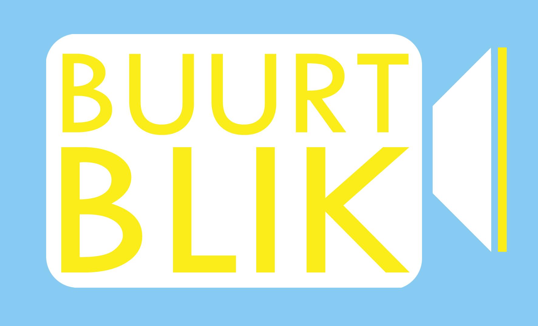 Logo Buurtblik zonder ondertitel def.jpg