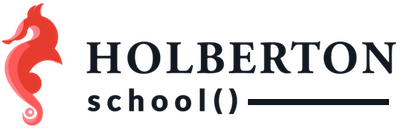 2018_01_10_leanin_logo_holberton_school.png