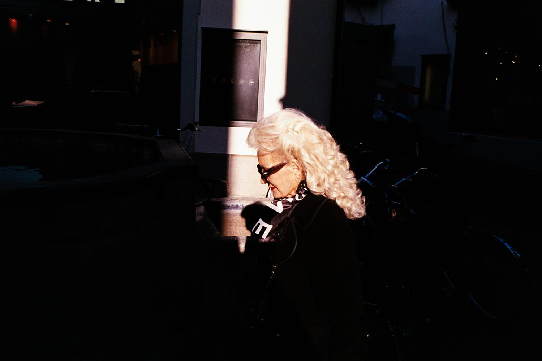 Sun_Kissed.jpg