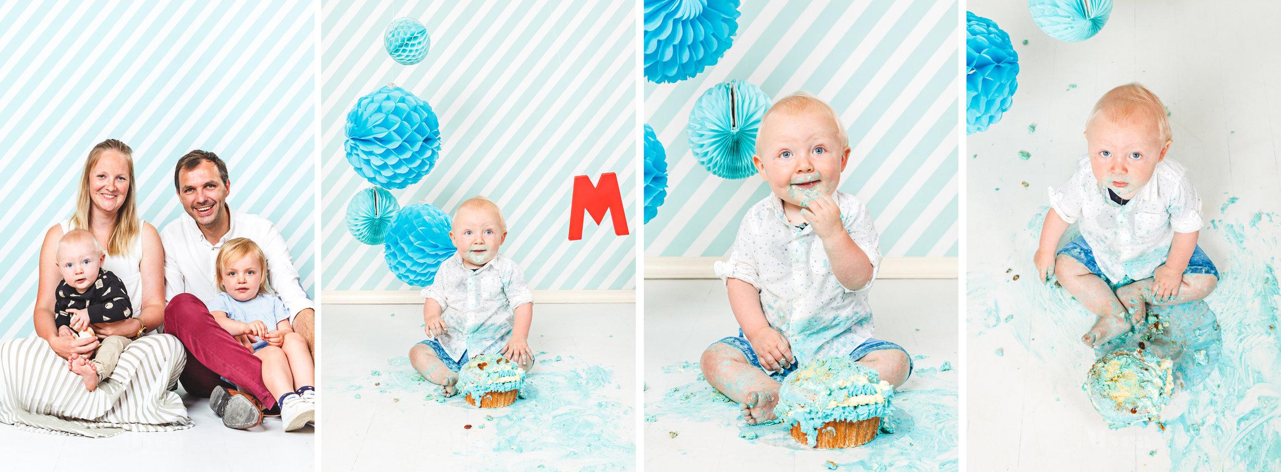 cakesmash mathieu collage.jpg