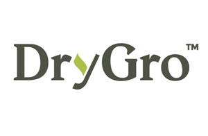 DryGro-1.jpg