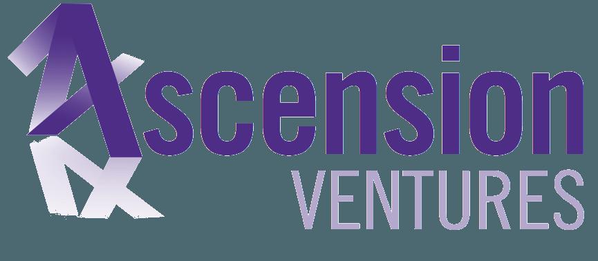 Ascension-Ventures-Logo-kraked.png