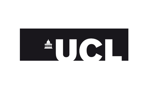 UCL-logo.png