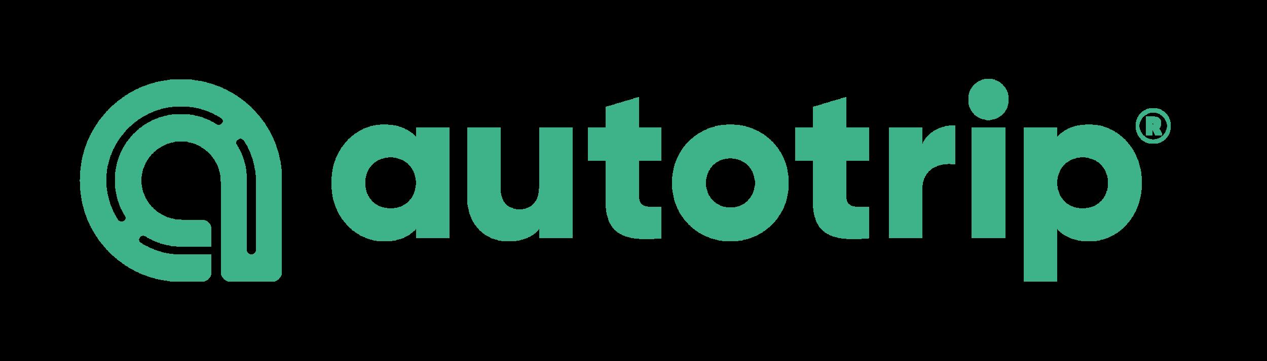 autotrip_logo_teal-v3.png