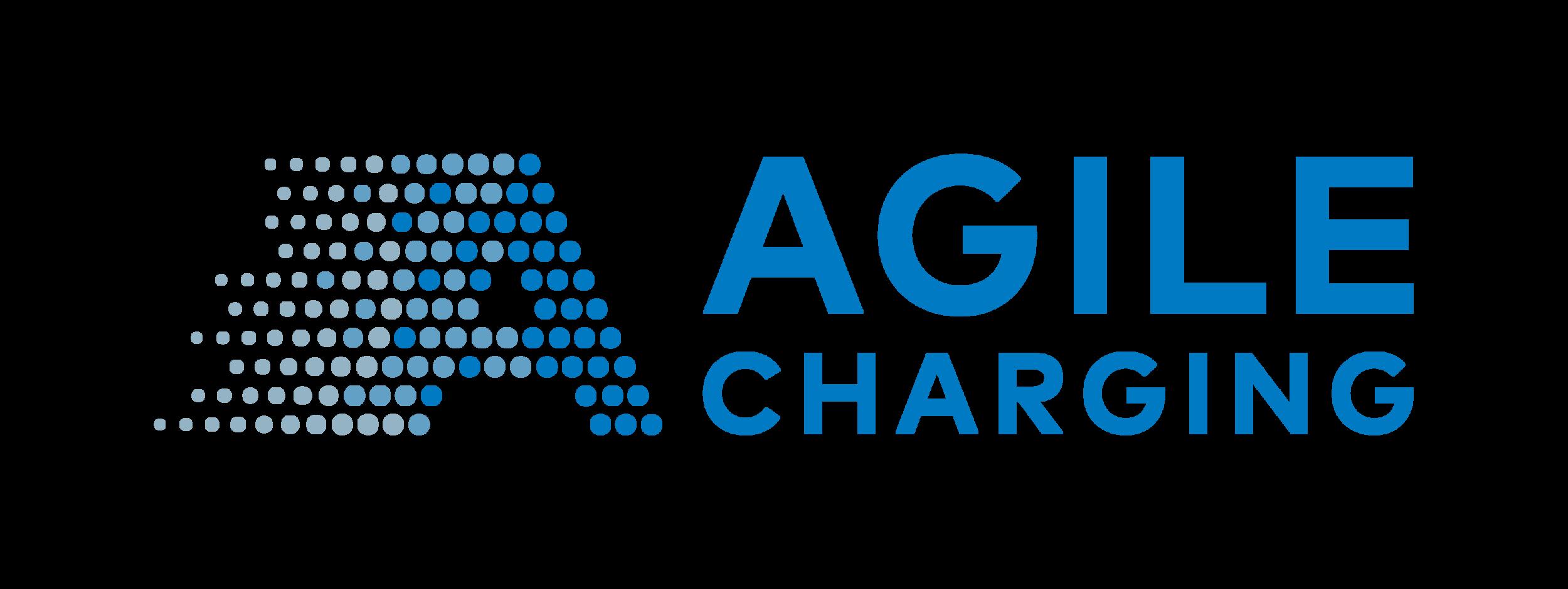 Agile_charging_logo_CMYK.png