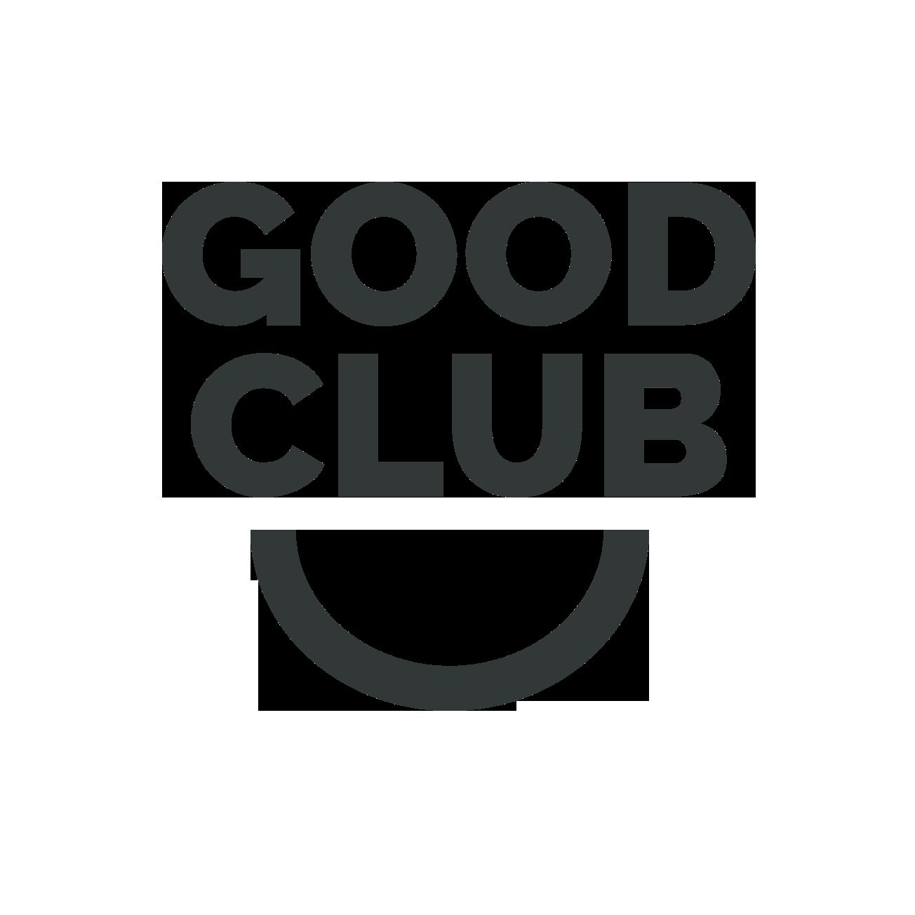 good-club_910x - Copy.png