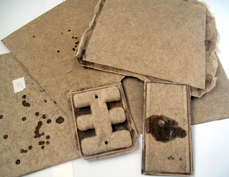 exploratory-flax-PLA-nonwoven-composites.jpg