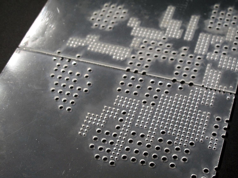 laser-processed-PLA.jpg