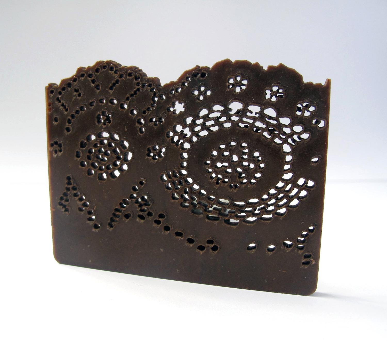 flax-reinforced-compression-moulded-PLA.jpg