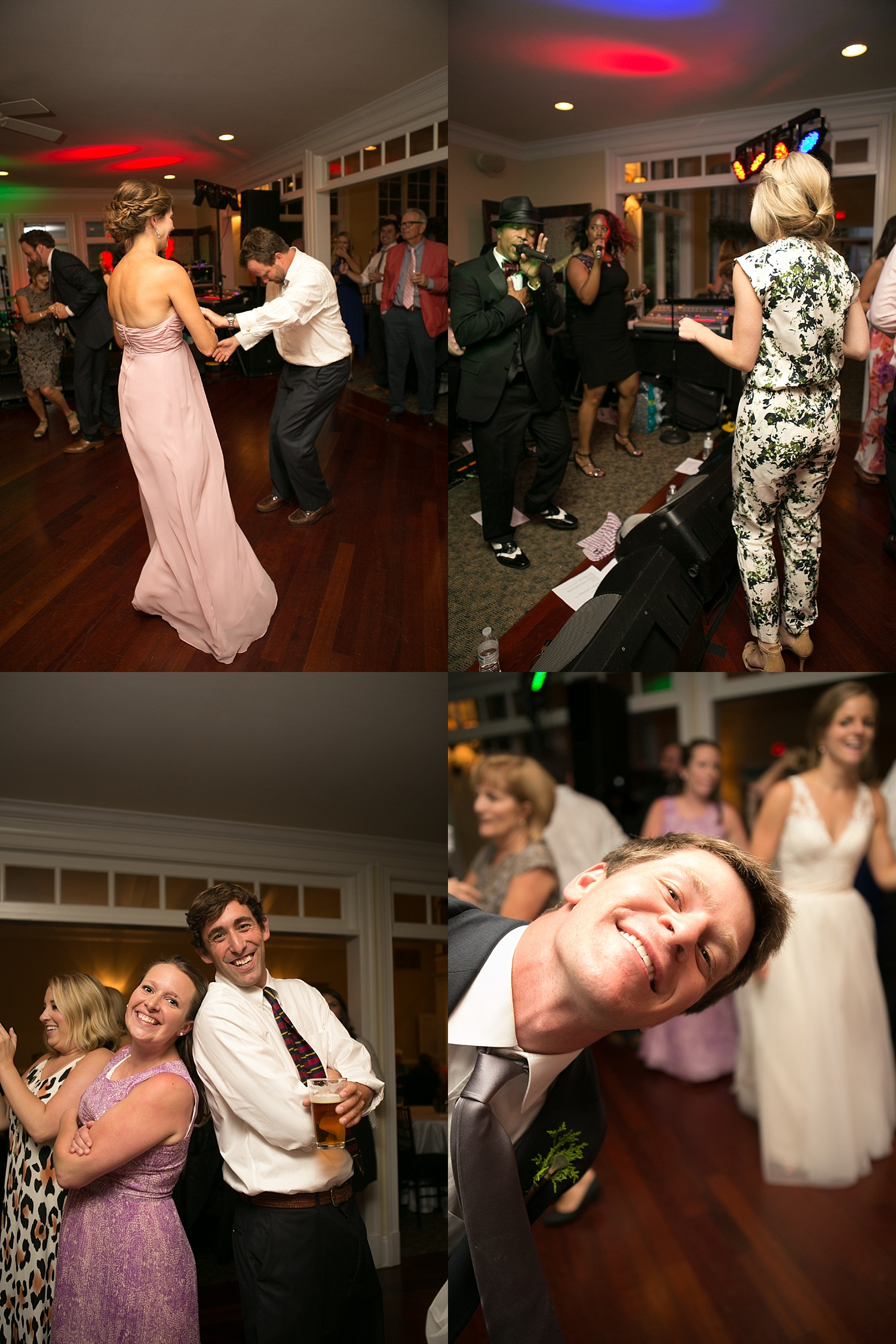 Richmond VA Wedding Photographer_0074.jpg