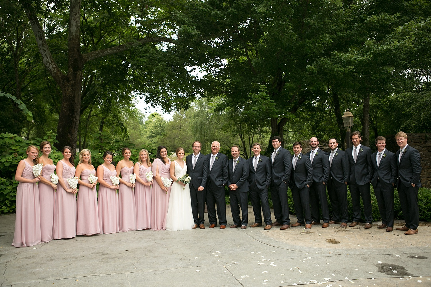 Richmond VA Wedding Photographer_0064.jpg