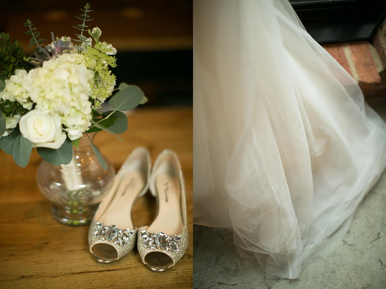 Richmond VA Wedding Photographer_0024.jpg