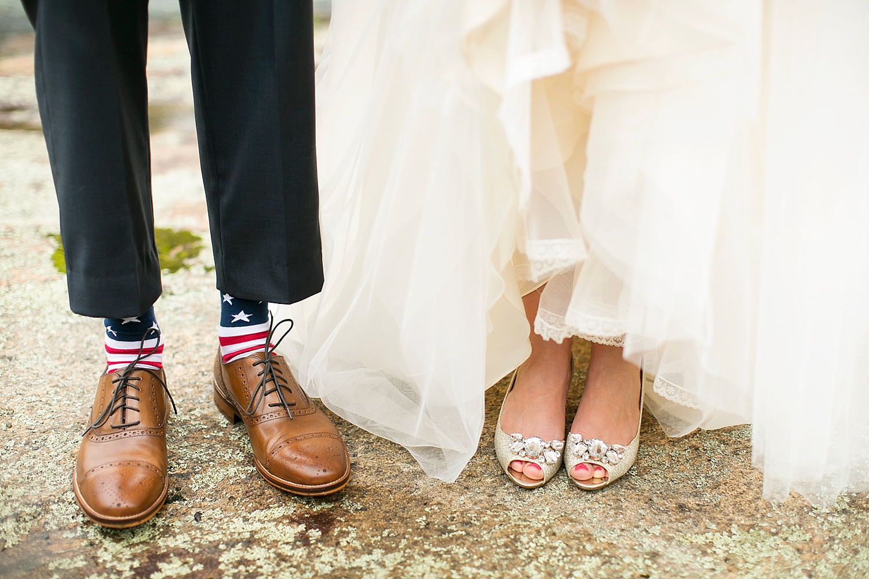 Richmond VA Wedding Photographer_0045.jpg