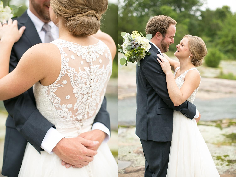 Richmond VA Wedding Photographer_0046.jpg