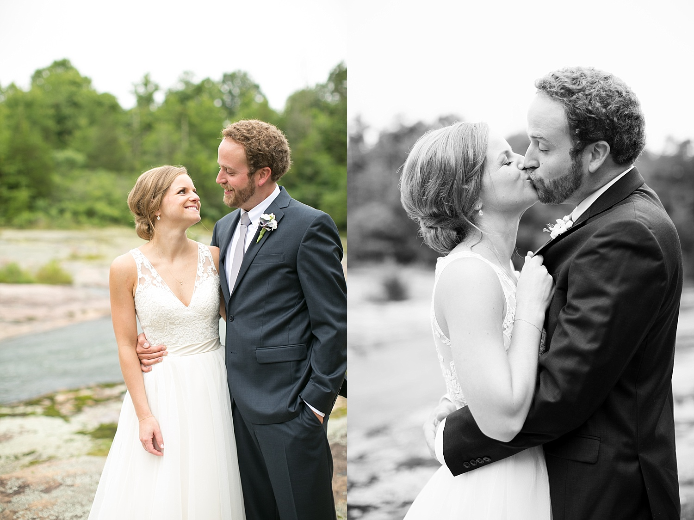 Richmond VA Wedding Photographer_0048.jpg