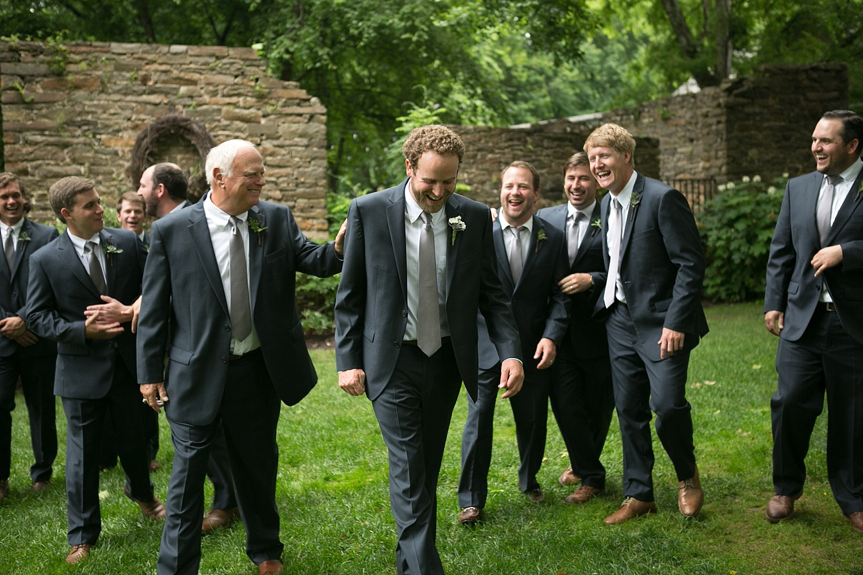 Richmond VA Wedding Photographer_0051.jpg
