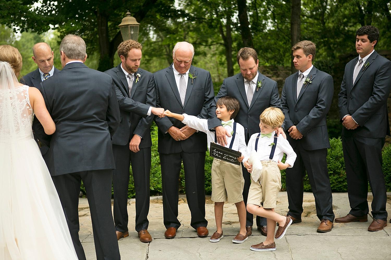 Richmond VA Wedding Photographer_0056.jpg