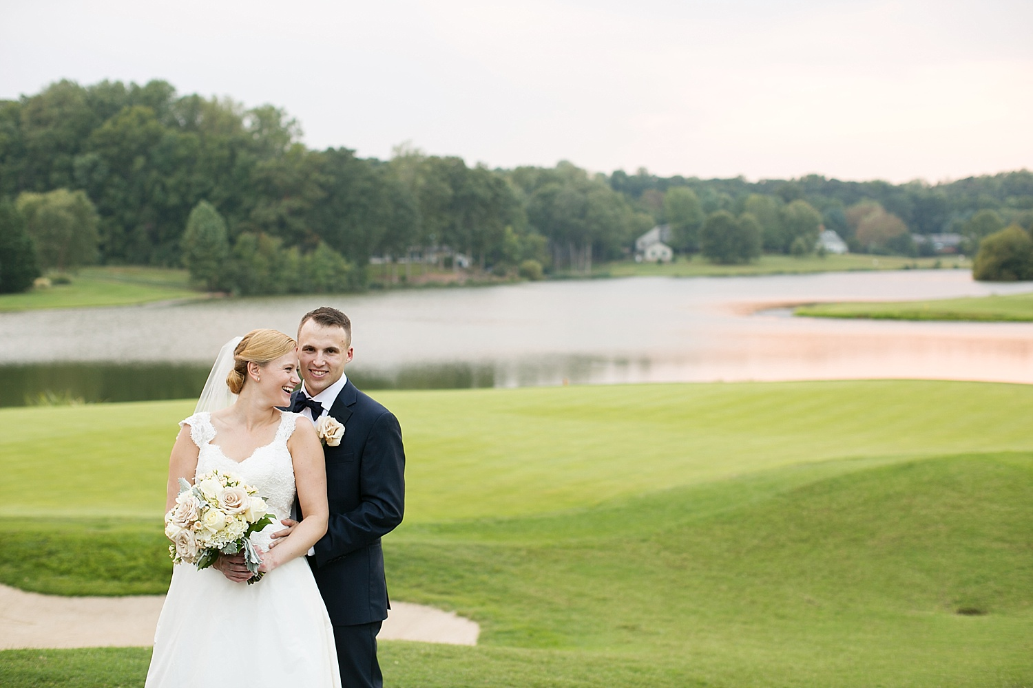 Richmond VA Wedding Photographer_0030-1.jpg