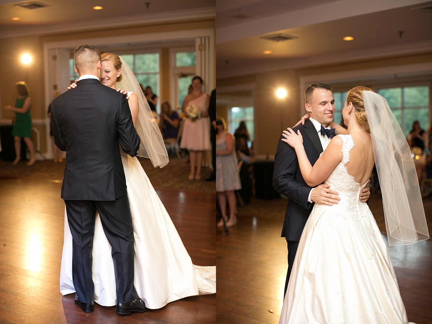 Richmond VA Wedding Photographer_0033-1.jpg