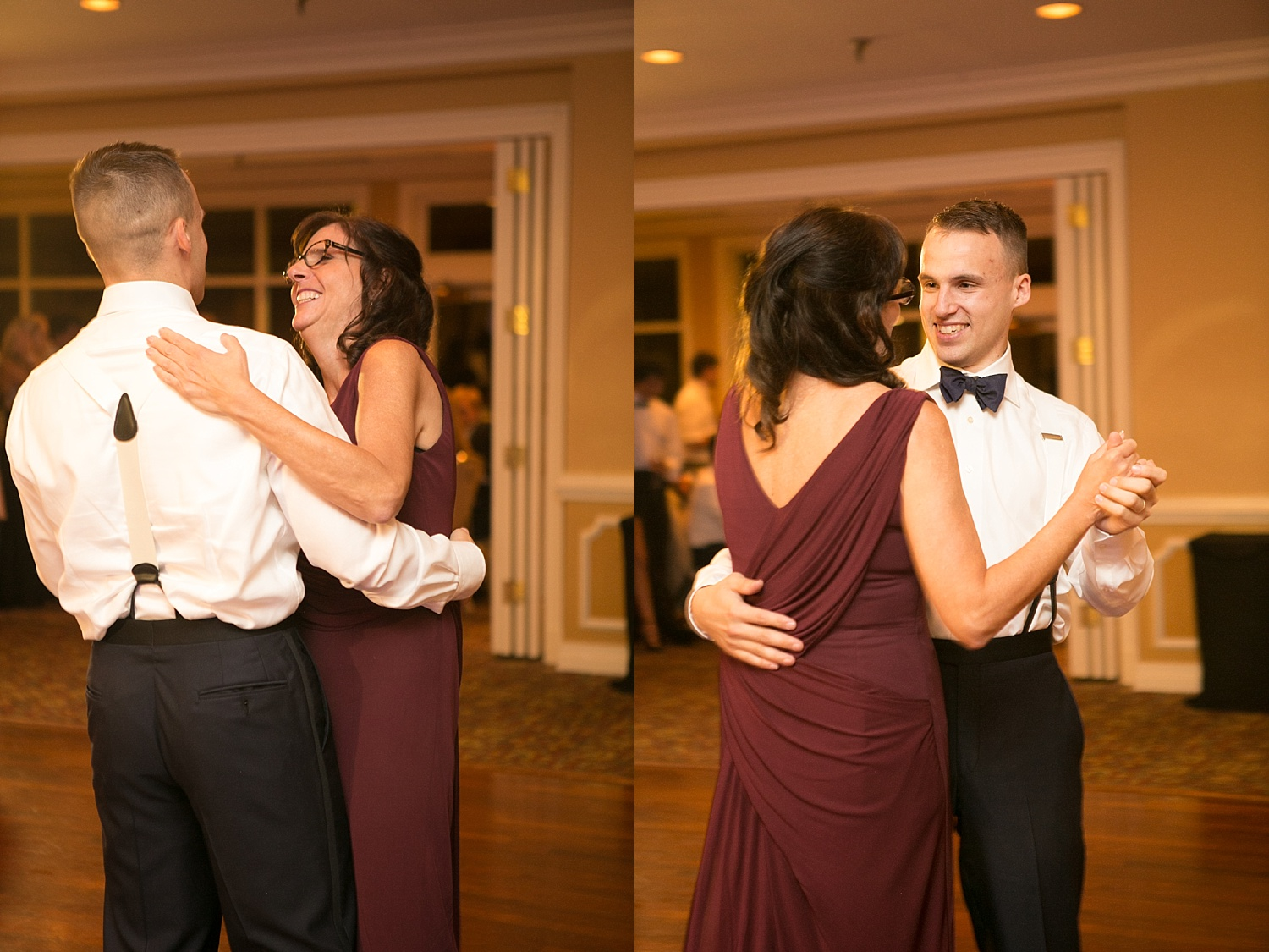 Richmond VA Wedding Photographer_0035-1.jpg