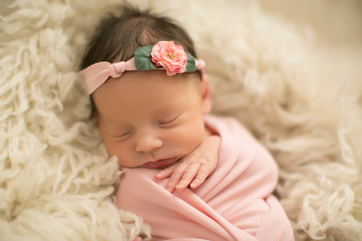 Richmond VA Newborn Photographer_0001.jpg