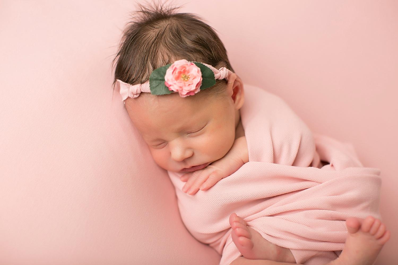 Richmond VA Newborn Photographer_0002.jpg