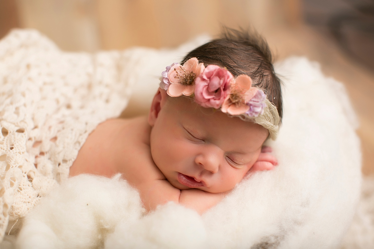 Richmond VA Newborn Photographer_0006-1.jpg