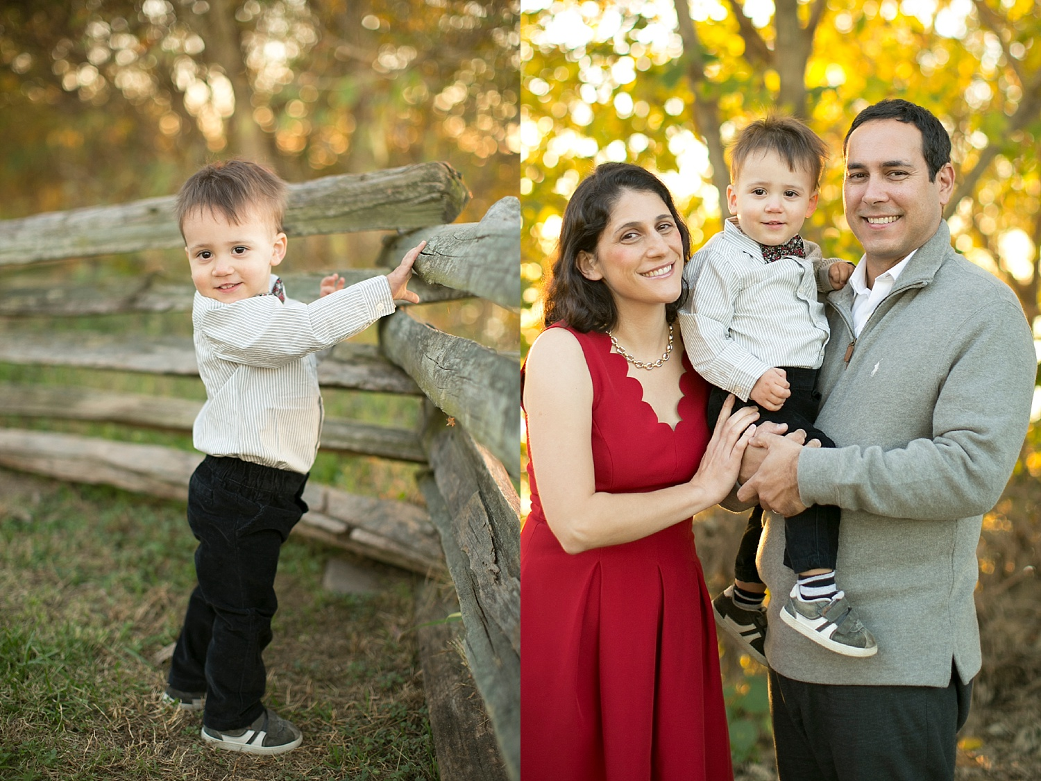 Richmond VA Family Photographer_0001.jpg