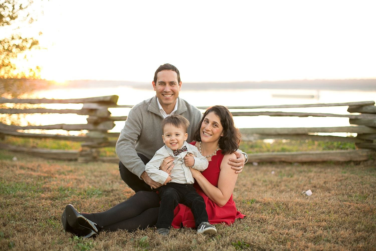 Richmond VA Family Photographer_0004.jpg