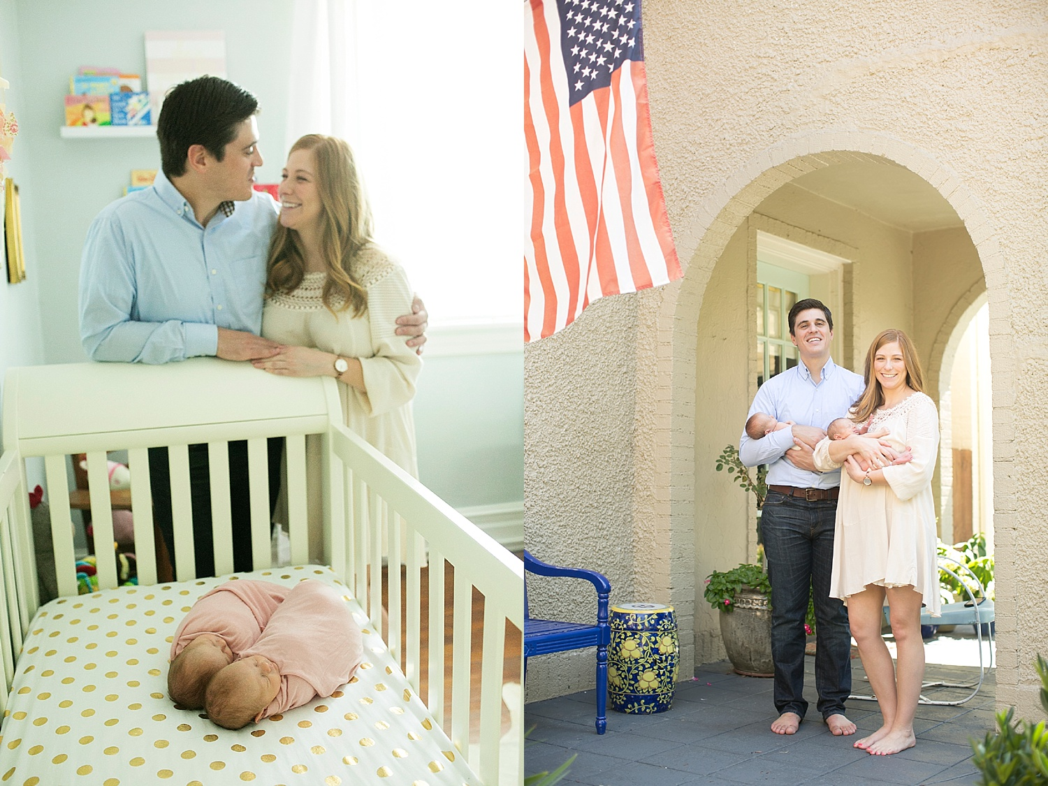 Best Richmond VA Newborn Photographer_0027.jpg