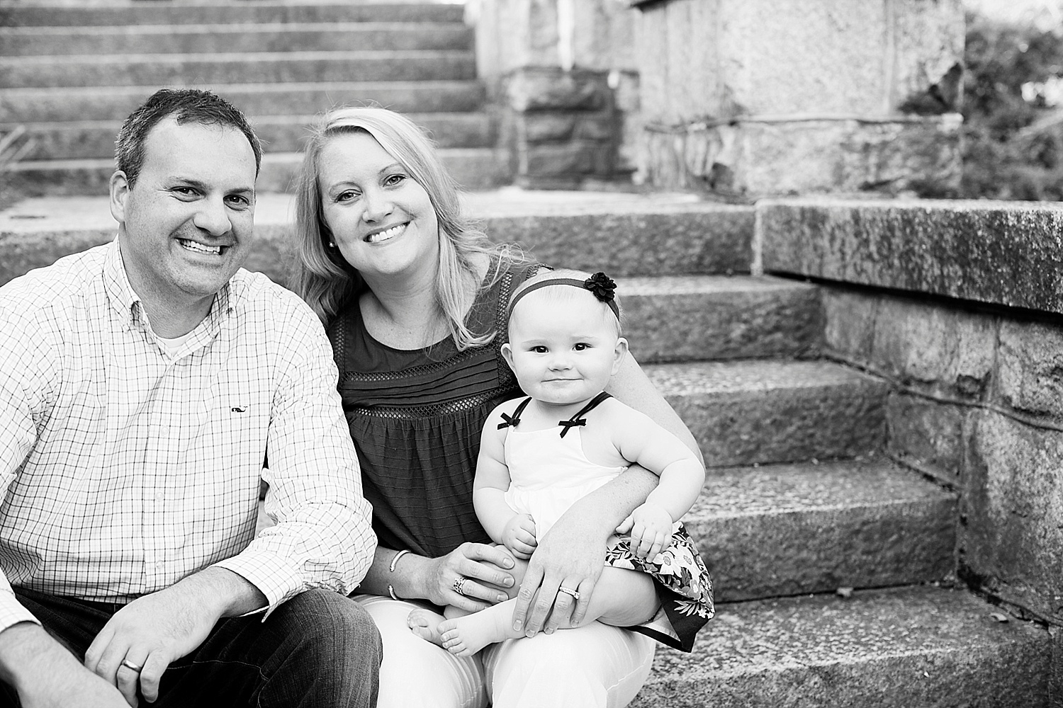 richmond va family photographer_0053.jpg