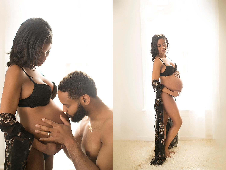 richmond virginia maternity photographer_0103.jpg