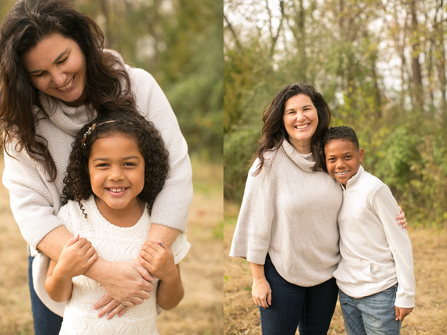 richmond virginia family photographer_0150.jpg