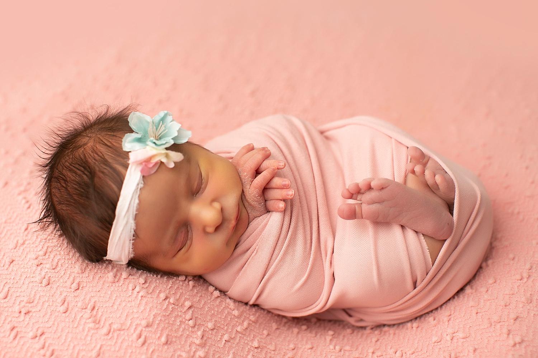 richmond va newborn photographer_0017.jpg