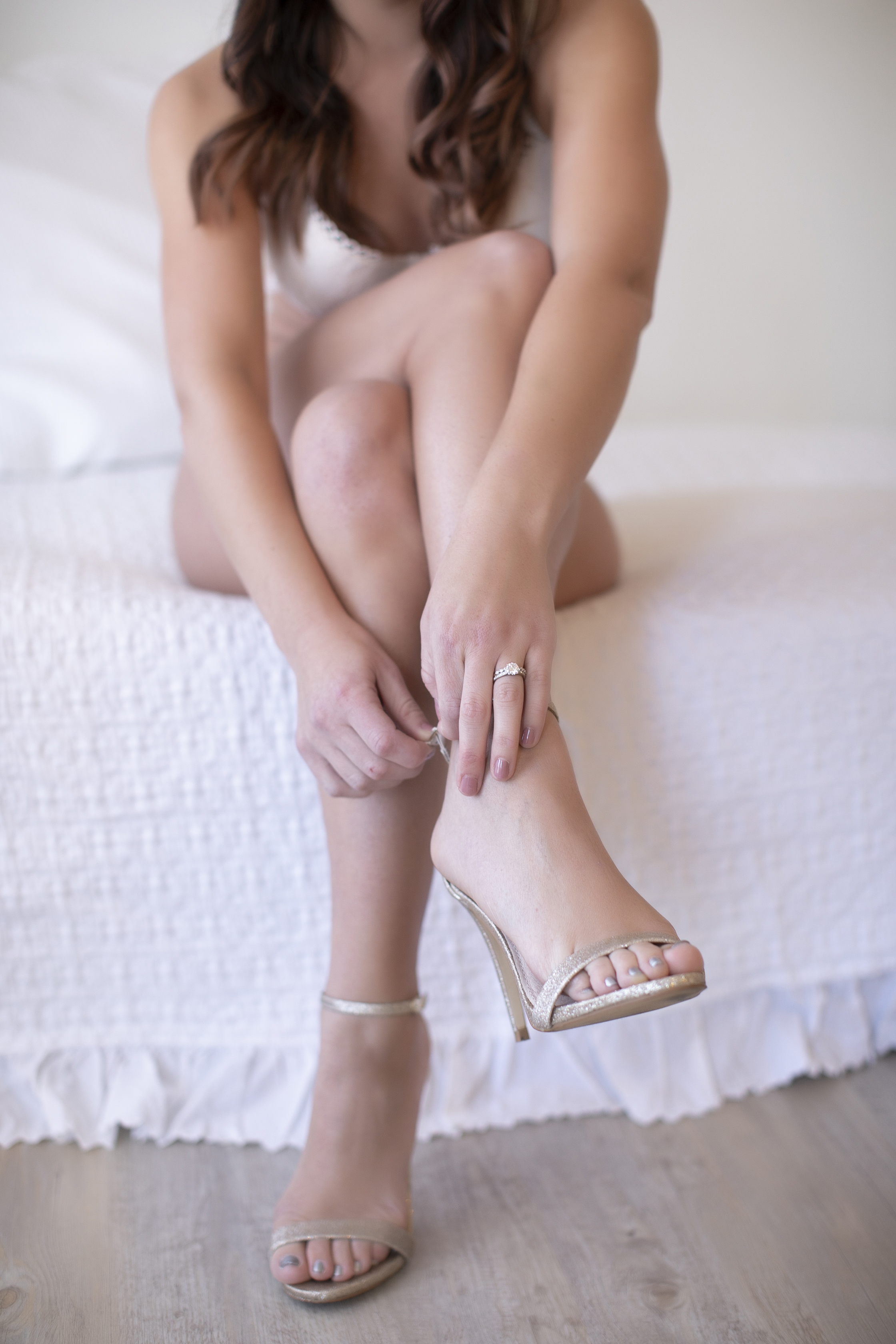 Christina Boudoir013.jpg